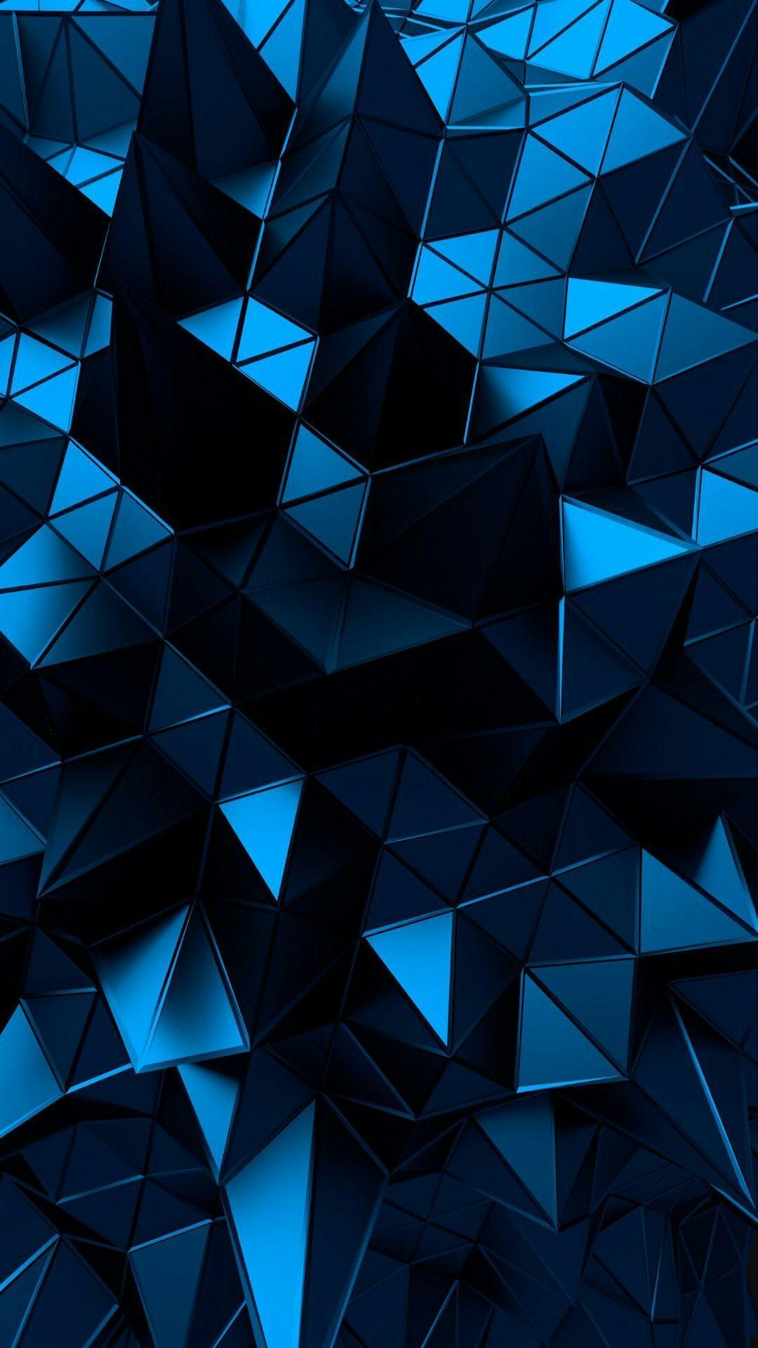 Wallpaper Biru HD - Latar Belakang For Android - APK Download
