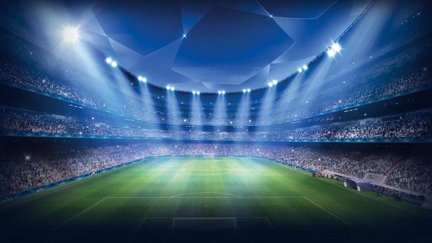 Football Wallpapers 4k Apk Download: Auto Wallpaper For Android