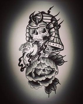 Japanese Tattoo Designs screenshot 3