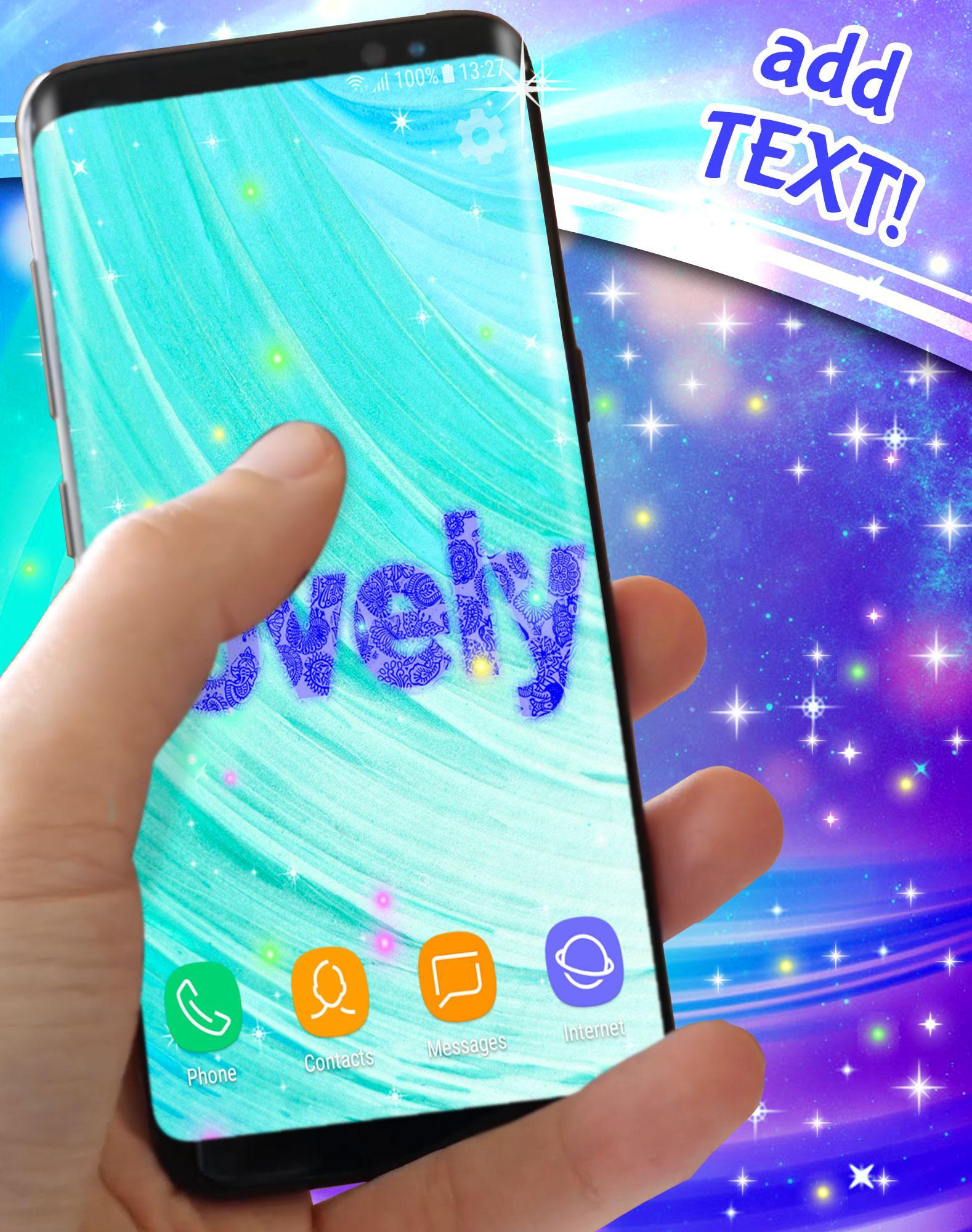 Live Wallpaper For Galaxy J2 Background Changer For Android Apk Download