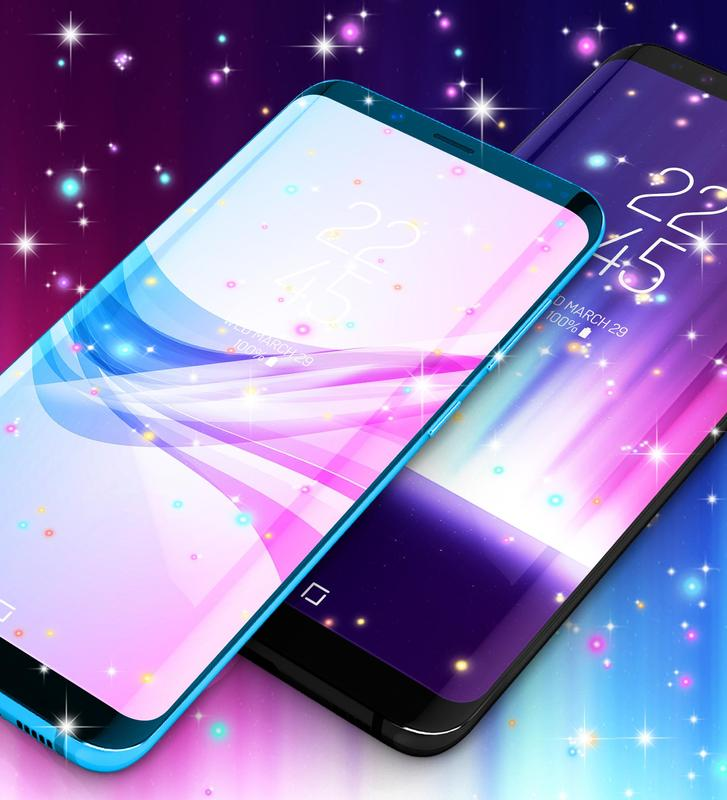 Live Wallpaper For Galaxy J7 For Android Apk Download