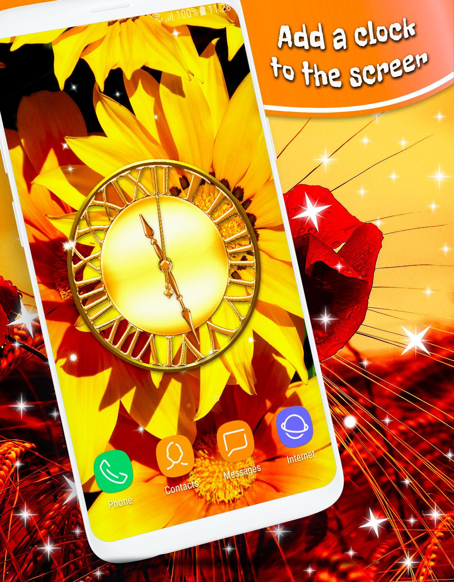 Live Wallpaper Themes For Samsung Galaxy J2 Prime For Android Apk Download