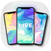 Live Backgrounds & Lockscreen - LiveWall