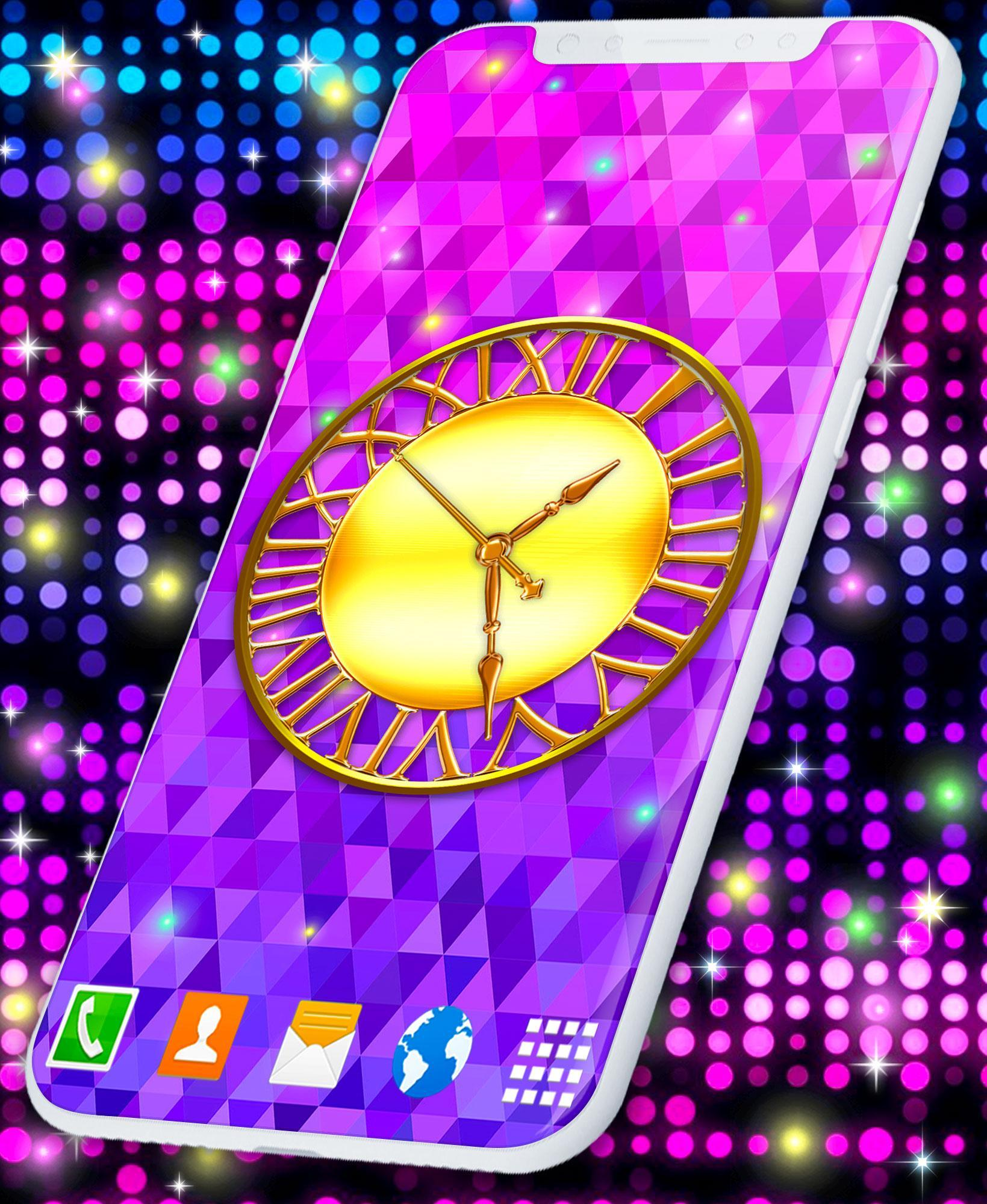 New Live Wallpaper 2020 Best Sparkly Wallpapers For Android Apk Download