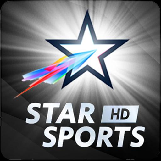 Star Sports Live Cricket Matches Guide For Android Apk
