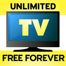 (US ONLY) Free TV App: TV Series APK