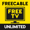 FREECABLE TV App: Free TV Shows, Free Movies, News APK Android