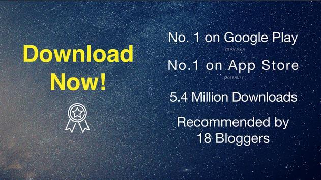 (US only) Free TV App: TV Series capture d'écran 13