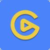 Gartic.live ikona