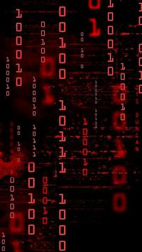 Download Matrix Gif Live Wallpapers Apk For Android Latest Version