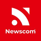 ikon Newscom