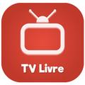 TV Livre 3.0 - Assista canais de TV Gratis