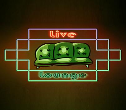 Live Lounge Tv 7 0 | Media for Android - APK Download