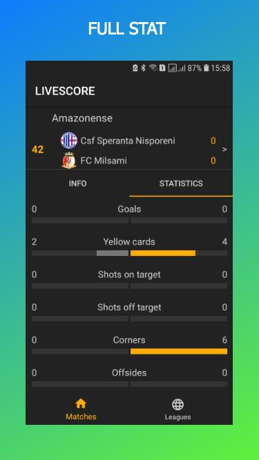 Live Sport Tv Livescore Football App For Android Apk Download