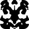 InkBlot Live Wallpaper ícone