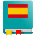 Download Download apk versi terbaru Diccionario español for Android.