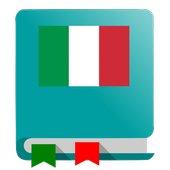 Italian Dictionary - Offline icon