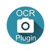 OCR Plugin ícone