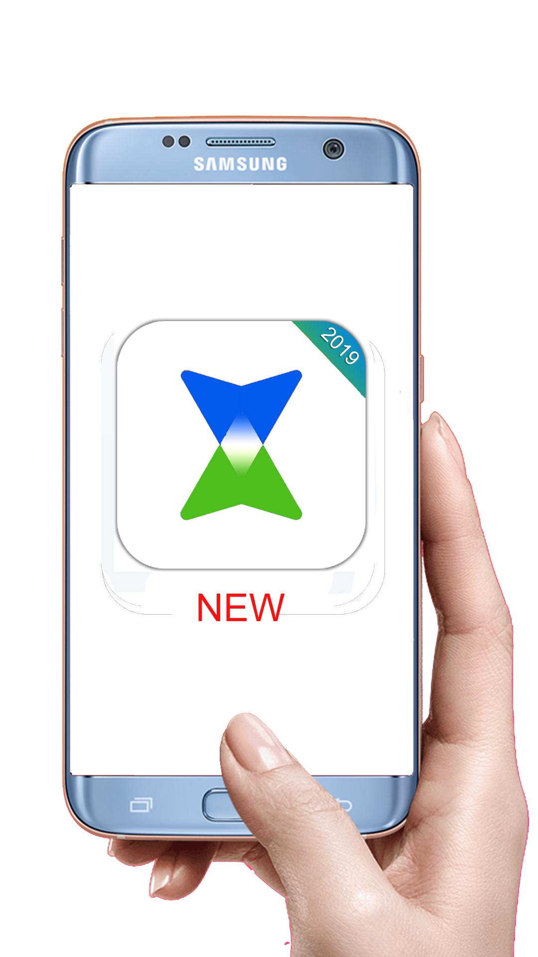 Xender 2019 Update Guide for Android - APK Download