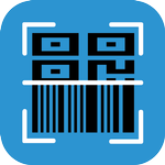 Free QR Scanner&Barcode Reader&QR Code Maker APK