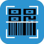Free QR Scanner&Barcode Reader&QR Code Maker aplikacja
