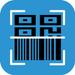 Free QR Scanner&Barcode Reader&QR Code Maker