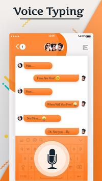 Voice Typing in All Language screenshot 2