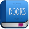 Ebook & PDF Reader simgesi