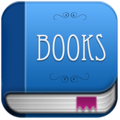 Ebook & PDF Reader icon