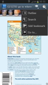 Ebook & PDF Reader screenshot 2