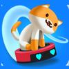 Icona Bumper Cats