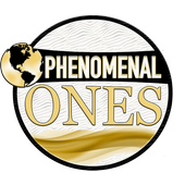 Phenomenal Ones icon