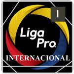 Liga Pro Play en vivo APK