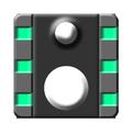 Light Meter - EV for Photography
