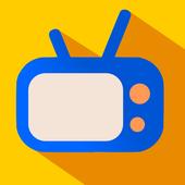 Лайт HD ТВ - онлайн бесплатно v1.10.15 (Premium) (Unlocked) (9.85 MB)