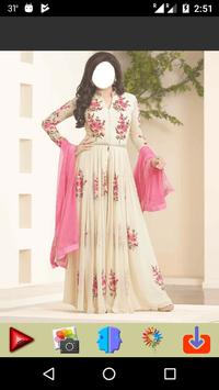 Abaya Styles Dress Fashion screenshot 16