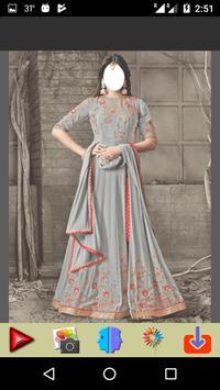 Abaya Styles Dress Fashion screenshot 18