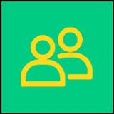 Novo LinkGrupos - Solion, Os Melhores Grupos Zap