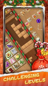 Tile Connect captura de pantalla 3