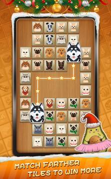 Tile Connect captura de pantalla 17