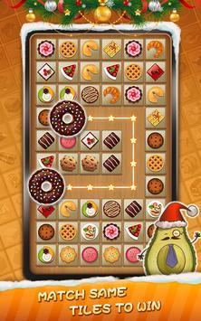 Tile Connect captura de pantalla 18