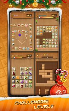 Tile Connect captura de pantalla 21