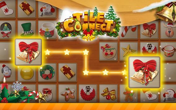 Tile Connect captura de pantalla 22