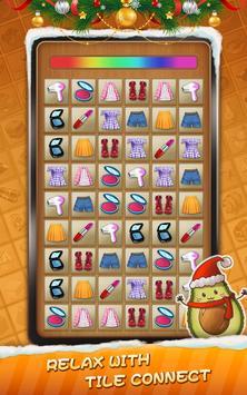 Tile Connect captura de pantalla 9