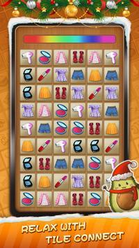 Tile Connect captura de pantalla 1