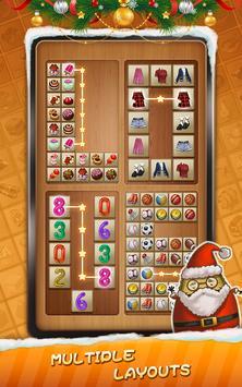 Tile Connect captura de pantalla 12