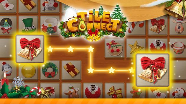 Tile Connect captura de pantalla 7