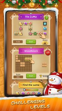 Tile Connect captura de pantalla 5