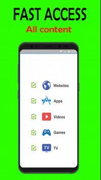 VPN Pakistan - Free•Fast•Unblock•Proxy screenshot 7