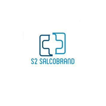 SindicatoSB2 poster